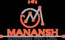 Manansh Infotech
