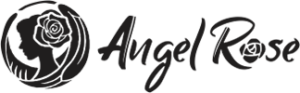 Angel-Rose
