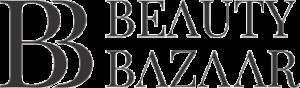 Beauty-Bazaar